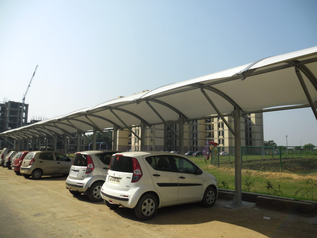 shelters tent tents parking wap garages sheds outdoor products large second portable shed storage car