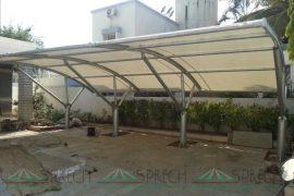 astore-car-parking-designs-aurangabad5