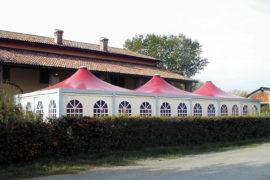 canopy manufacturersin bangalore