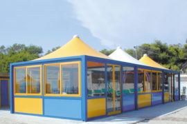 canopy manufacturers in bangalore