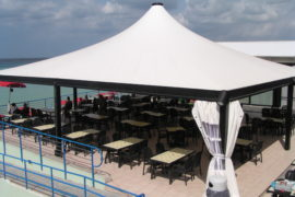 canopy manufacturersin delhi
