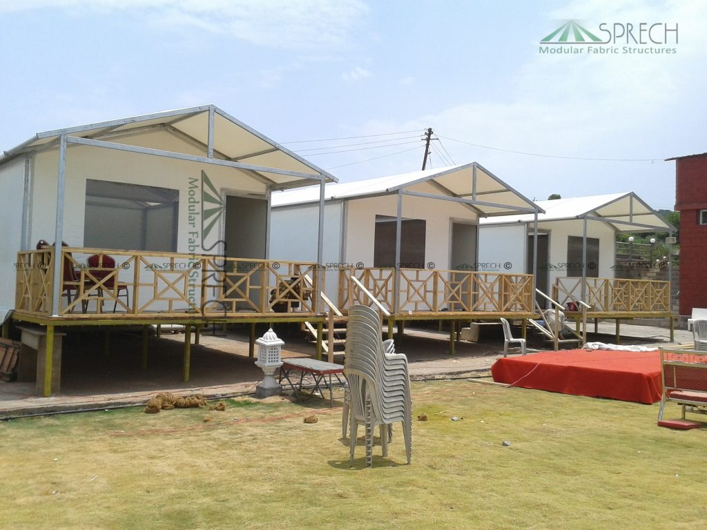 baracca-resort-tents-mahabaleshwar14
