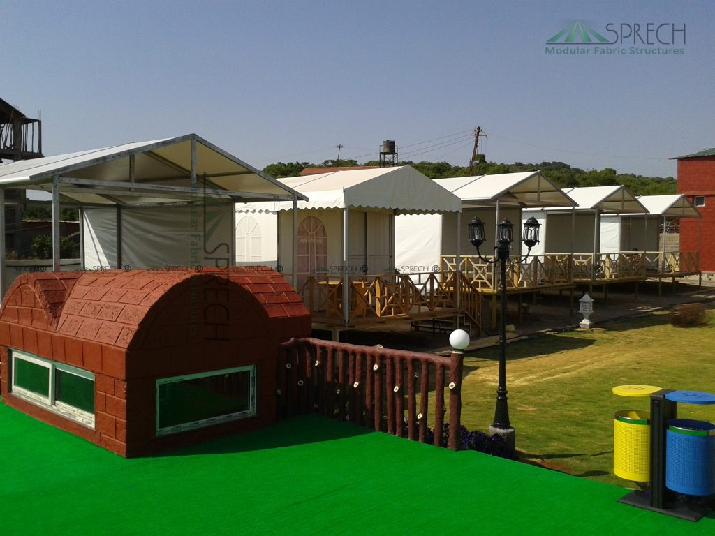 baracca-resort-tents-mahabaleshwar5