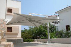 garden-shade-structures10