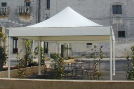garden-shade-structures11