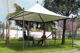garden-shade-structures17