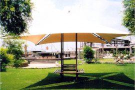 garden-shade-solutions