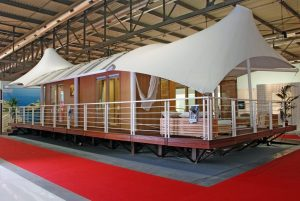 mediterrano-resort-tents