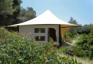 pacifico-resort-tent