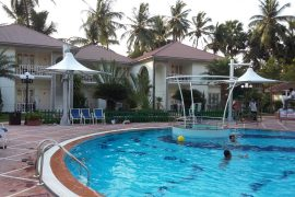 poina-shades-radhika-resorts12