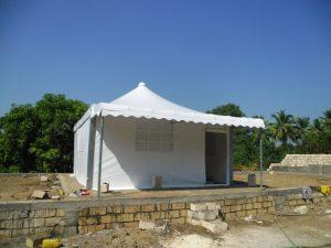 resort-tent-airone-class