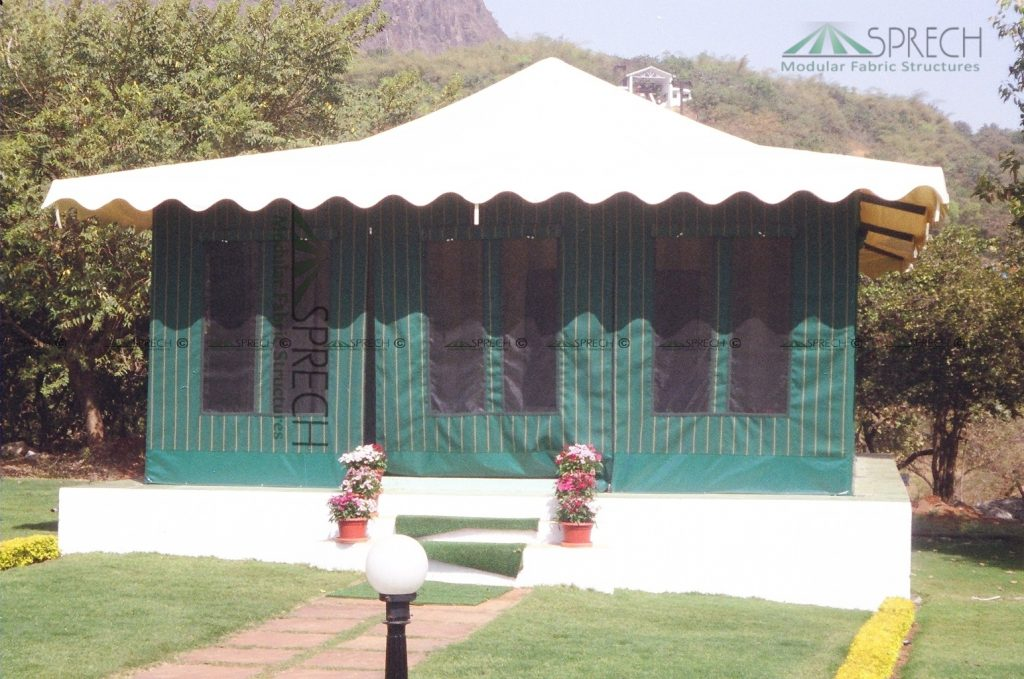 resort-tent-amby-valley10