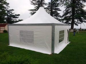 resort-tents-airone-max & Resort Tents Manufacturer u0026 Suppliers in India Luxury Tent ...