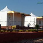 resort-tents-chandoli-sangali19