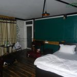 resort-tents-cherrapunji11