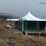 resort-tents-cherrapunji6