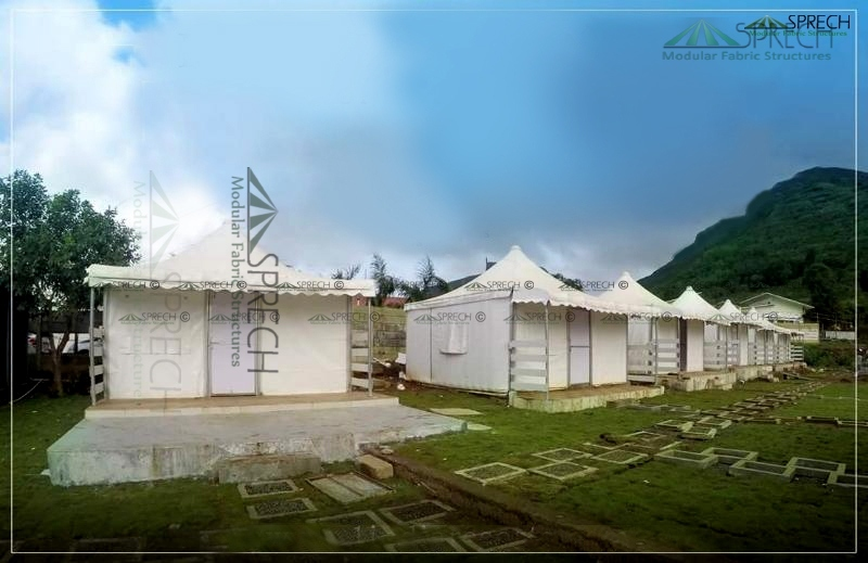 resort-tents-igatpuri12