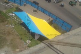 shade-sails-vapi-5