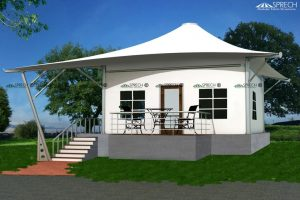 tipo_max_tent