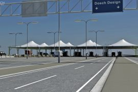 toll-plaza-canopies1