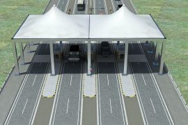 toll-plaza-canopies15