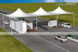 toll-plaza-canopies2