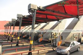 toll-plaza-canopies4