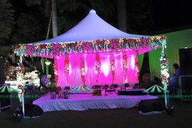 wedding-parties-tent-1