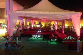 wedding-parties-tent-10