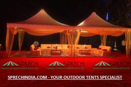 wedding-parties-tent-15