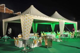 wedding-parties-tent-2
