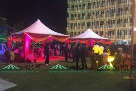 parties-tent