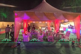 wedding-parties-tent-4