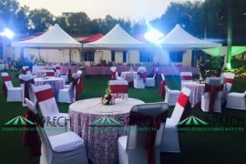 wedding-parties-tent-5